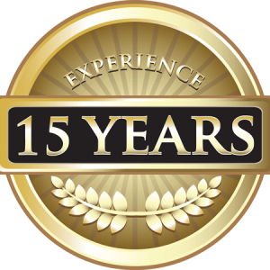 15-years-experience-1